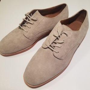 Eddie Bauer Oxford Shoe